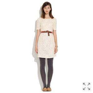 Madewell Dress Size 0